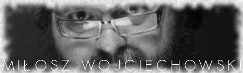 Miłosz Wojciechowski